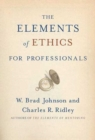 Image for The elements of ethics