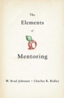 Image for The elements of mentoring