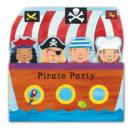 Image for Pirate party