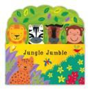 Image for Jungle jumble