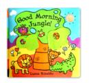 Image for Good morning jungle!