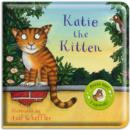 Image for Katie the kitten