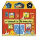 Image for My Magnetic Farmyard