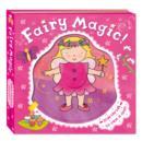 Image for Fairy magic!