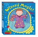 Image for Wizard Magic!