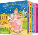Image for My Fairytale Princess Library
