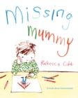 Image for Missing mummy