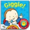Image for Giggle!