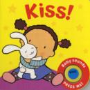 Image for Kiss!
