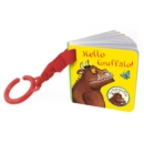 Image for Hello Gruffalo!
