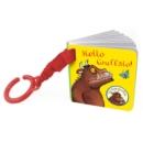 Image for Hello Gruffalo!