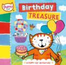 Image for Birthday treasure