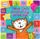 Image for Poppy Cat's counting adventure