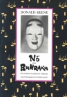 Image for No and Bunraku : Two Forms of Japanese Theatre