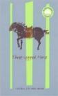 Image for Three-Legged Horse
