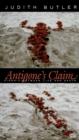 Image for Antigone's claim  : kinship between life & death