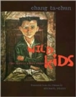 Image for Wild kids  : two novels about growing up