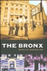 Image for The Bronx
