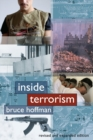 Image for Inside terrorism