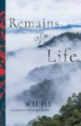 Image for Remains of Life : A Novel