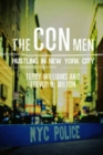 Image for The Con Men : Hustling in New York City