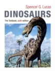 Image for Dinosaurs  : the textbook