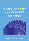 Image for Game Theory and Climate Change
