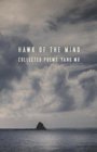 Image for Hawk of the Mind : Collected Poems