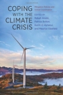 Image for Coping with the Climate Crisis : Mitigation Policies and Global Coordination