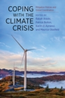 Image for Coping with the climate crisis: mitigation policies and global coordination