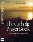 Image for The Catholic prayer book