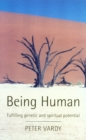 Image for Being human