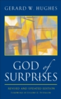 Image for God of surprises