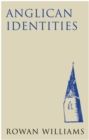 Image for Anglican identities