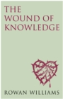 Image for The wound of knowledge