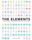 Image for Elements