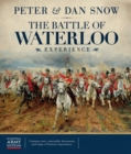 Image for The Battle of Waterloo experience