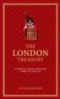 Image for London treasury