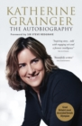 Image for Katherine Grainger  : the autobiography