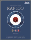 Image for RAF 100  : 1918-2018: the official story