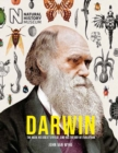 Image for Darwin  : the man, his great voyage, and his theory of evolution