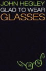 Image for Glad to wear glasses