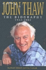 Image for John Thaw  : the biography