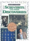 Image for Scientists and their discoveries