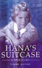 Image for Hana's suitcase  : a true story