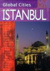 Image for Istanbul