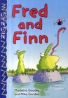 Image for Fred and Finn