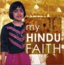 Image for My Hindu faith