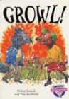 Image for Growl!