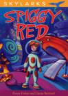 Image for Spiggy Red